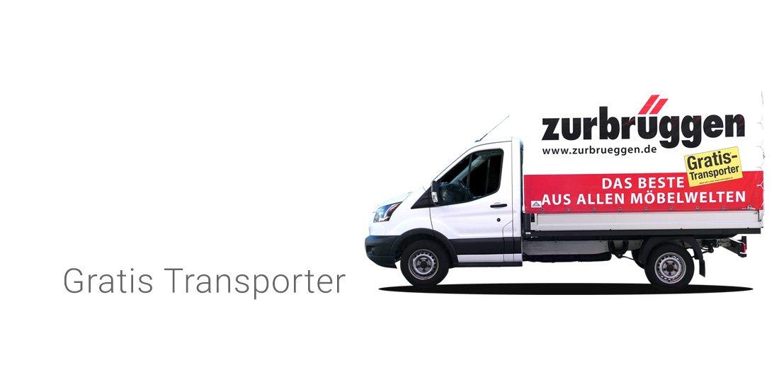 Service : Zurbrüggen.de