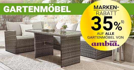 zurbrggen gartenmbel cool permalink to gartenmbel. Black Bedroom Furniture Sets. Home Design Ideas