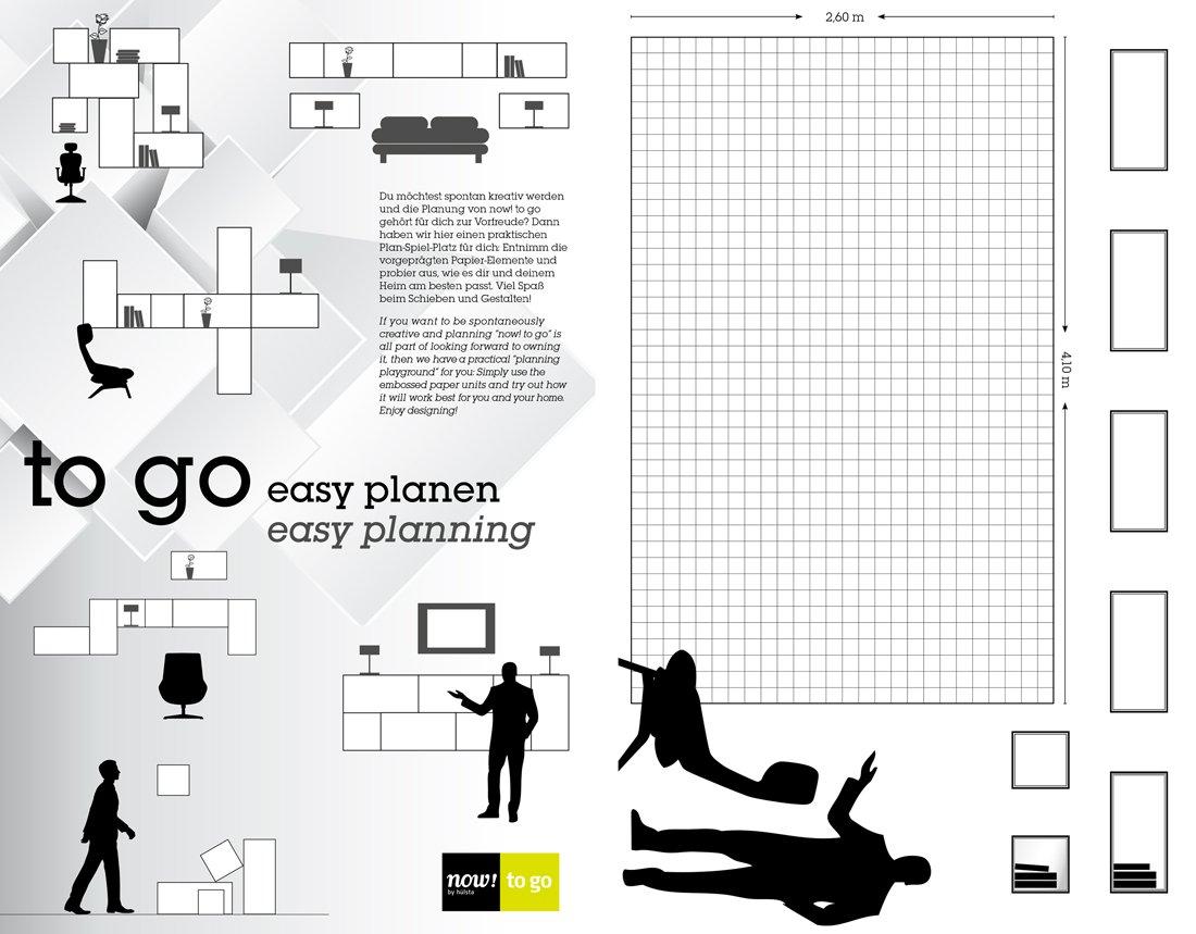 h lsta to go zurbr. Black Bedroom Furniture Sets. Home Design Ideas