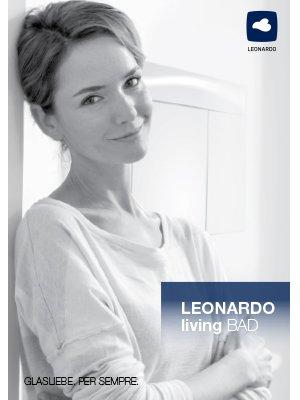 badmobel leonardo, kataloge badezimmer : zurbrüggen.de, Design ideen
