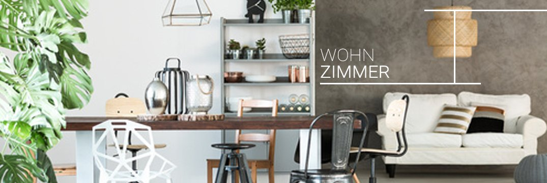 kataloge wohnen zurbr. Black Bedroom Furniture Sets. Home Design Ideas