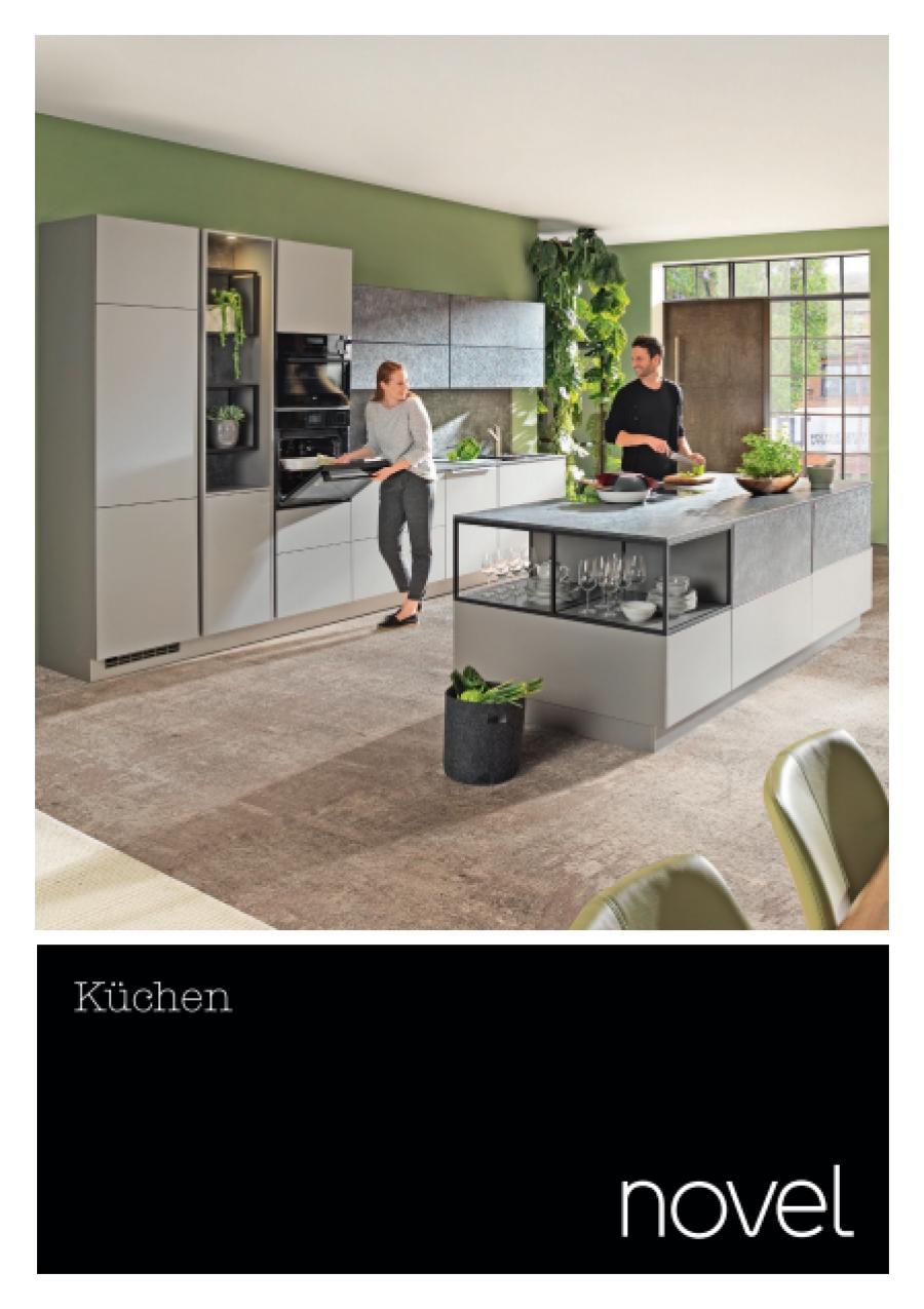 Küchenstudio : Zurbrüggen.de