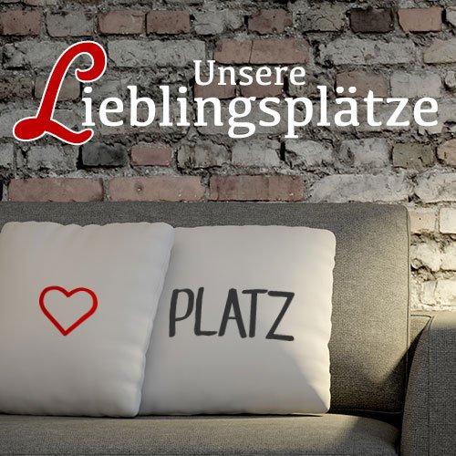 inspiration wohnstile zurbr. Black Bedroom Furniture Sets. Home Design Ideas
