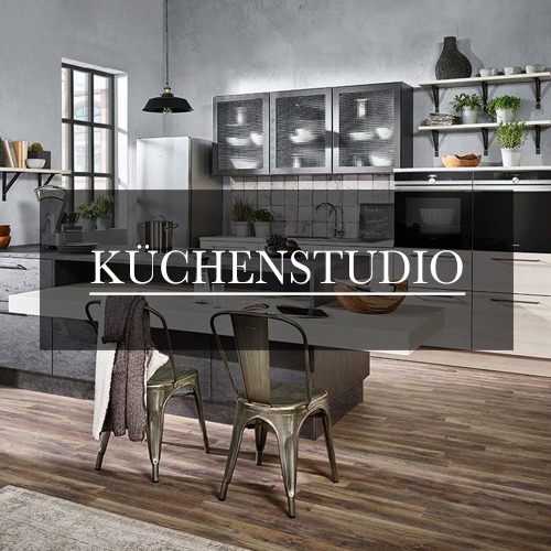 wohnwelten zurbr. Black Bedroom Furniture Sets. Home Design Ideas