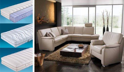 hukla zurbr. Black Bedroom Furniture Sets. Home Design Ideas