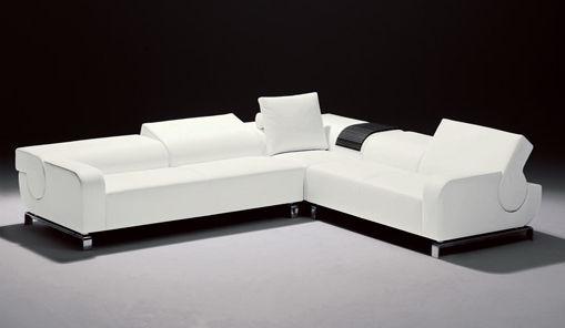 leolux zurbr. Black Bedroom Furniture Sets. Home Design Ideas
