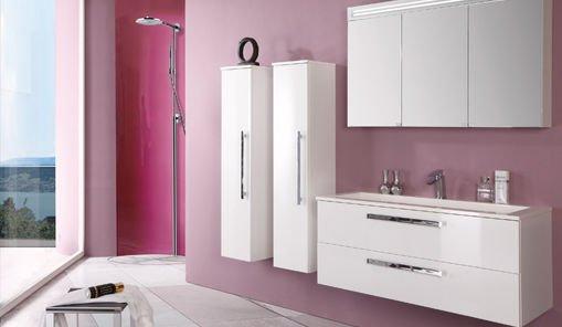 badezimmerm bel zurbr ggen badezimmer blog. Black Bedroom Furniture Sets. Home Design Ideas