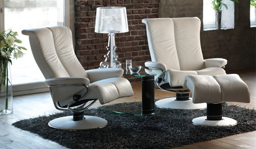 stressless sessel preisliste. Black Bedroom Furniture Sets. Home Design Ideas