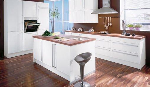 alno k chen zurbr. Black Bedroom Furniture Sets. Home Design Ideas