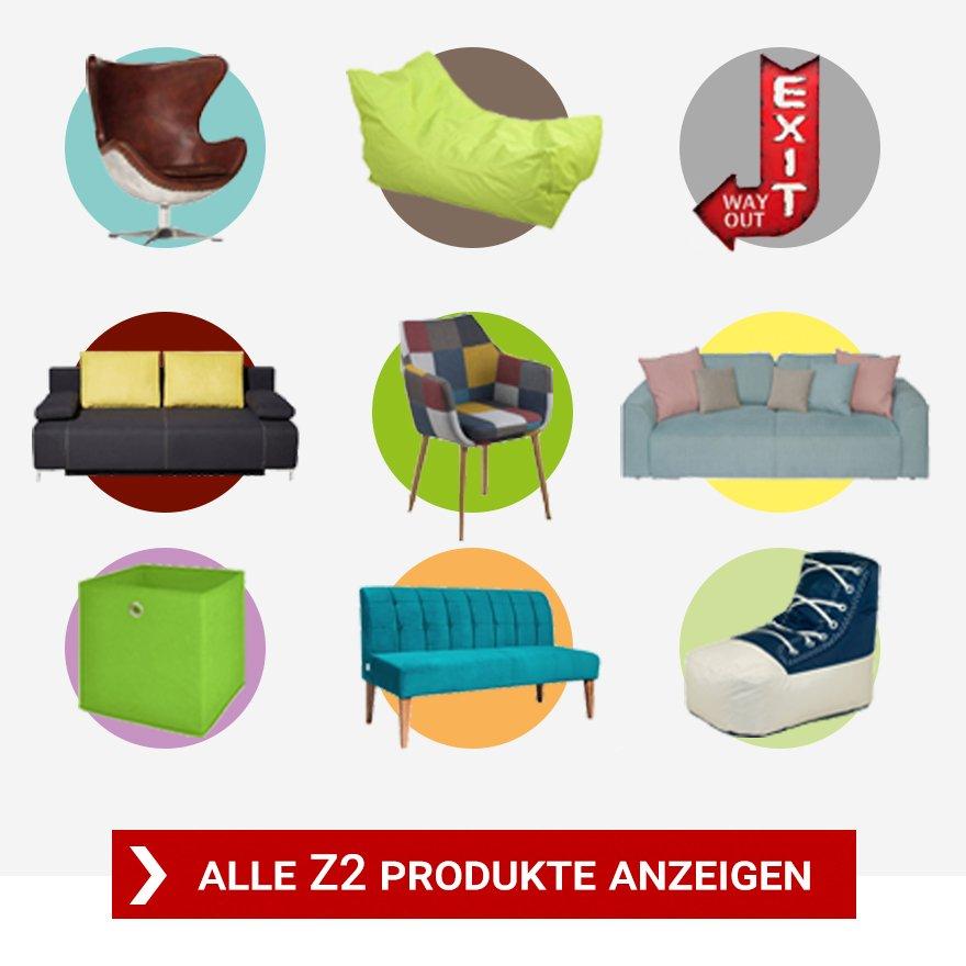 z2 zurbr. Black Bedroom Furniture Sets. Home Design Ideas