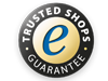 Mobil-Trusted-Shops-Logo.png