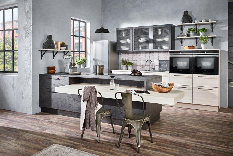 dk102 613 zurbr. Black Bedroom Furniture Sets. Home Design Ideas