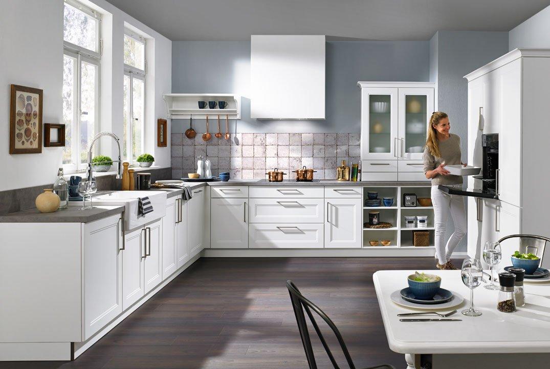dk610 weiss zurbr. Black Bedroom Furniture Sets. Home Design Ideas