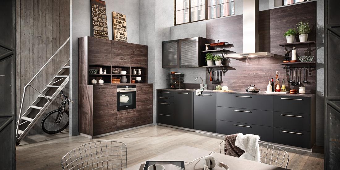 dk405 papyrusgrau zurbr. Black Bedroom Furniture Sets. Home Design Ideas
