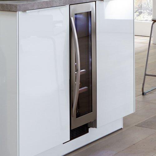 isabella zurbr. Black Bedroom Furniture Sets. Home Design Ideas