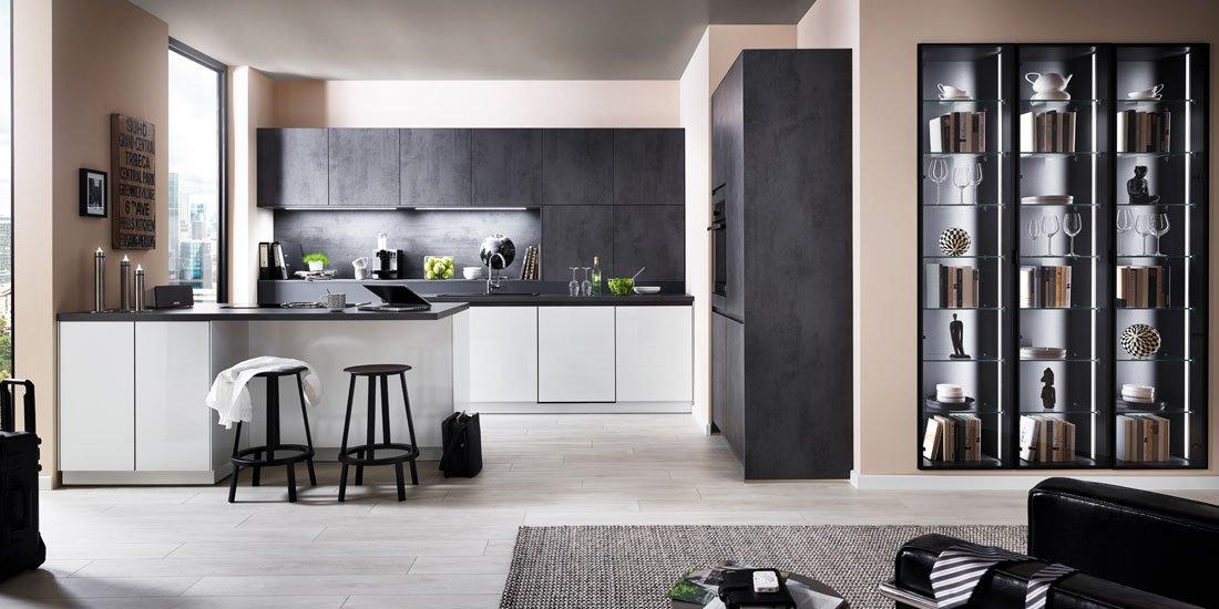 como madrid zurbr. Black Bedroom Furniture Sets. Home Design Ideas