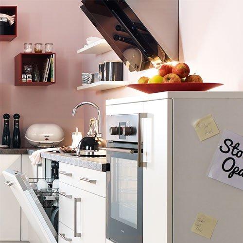 toulouse zurbr. Black Bedroom Furniture Sets. Home Design Ideas