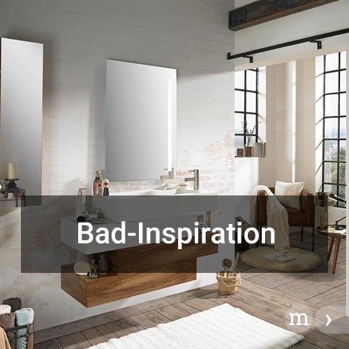 kataloge badezimmer zurbr. Black Bedroom Furniture Sets. Home Design Ideas
