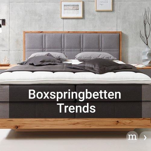 kataloge schlafen zurbr. Black Bedroom Furniture Sets. Home Design Ideas