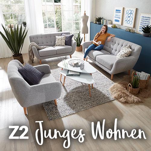 Zurbrüggen – Möbel bequem online kaufen und vor Ort in Unna ...