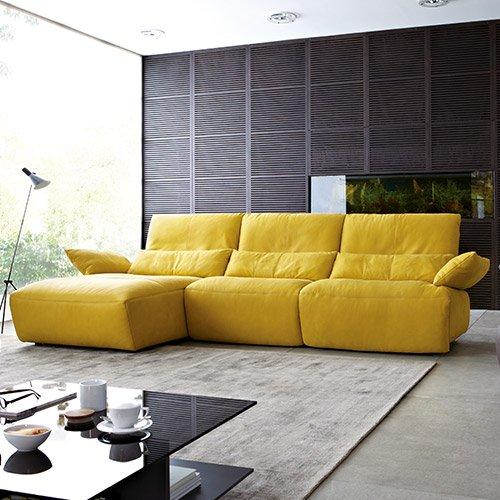 zurbr ggen m bel bequem online kaufen und vor ort in unna bielefeld delmenhorst oelde und herne. Black Bedroom Furniture Sets. Home Design Ideas