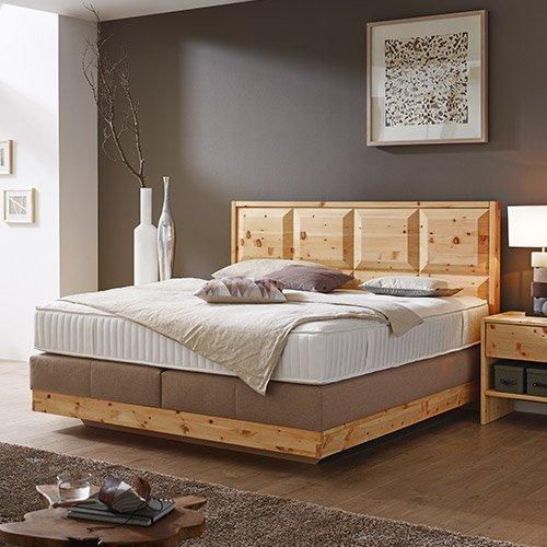 Zurbrüggen – Möbel bequem online kaufen und vor Ort in