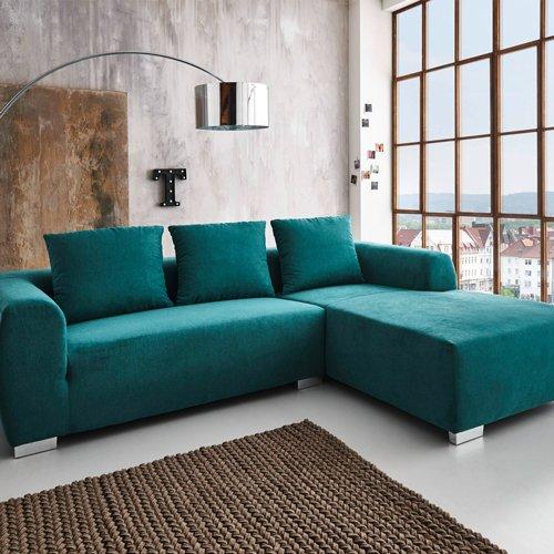 zurbr ggen m bel bequem online kaufen und vor ort in. Black Bedroom Furniture Sets. Home Design Ideas