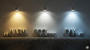 magazin-lichttechnik-zurbrueggen