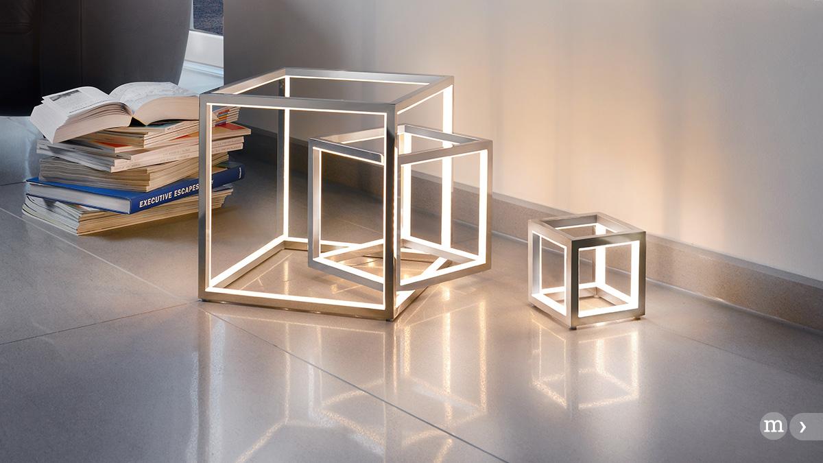 leuchten trends es lohnt sich auf details zu achten. Black Bedroom Furniture Sets. Home Design Ideas