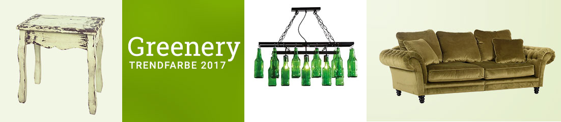 shop-header-greenery