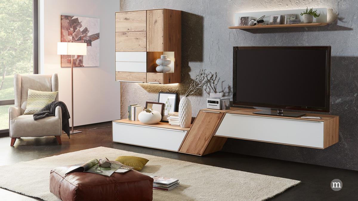 Designer Mobel Salz Amma