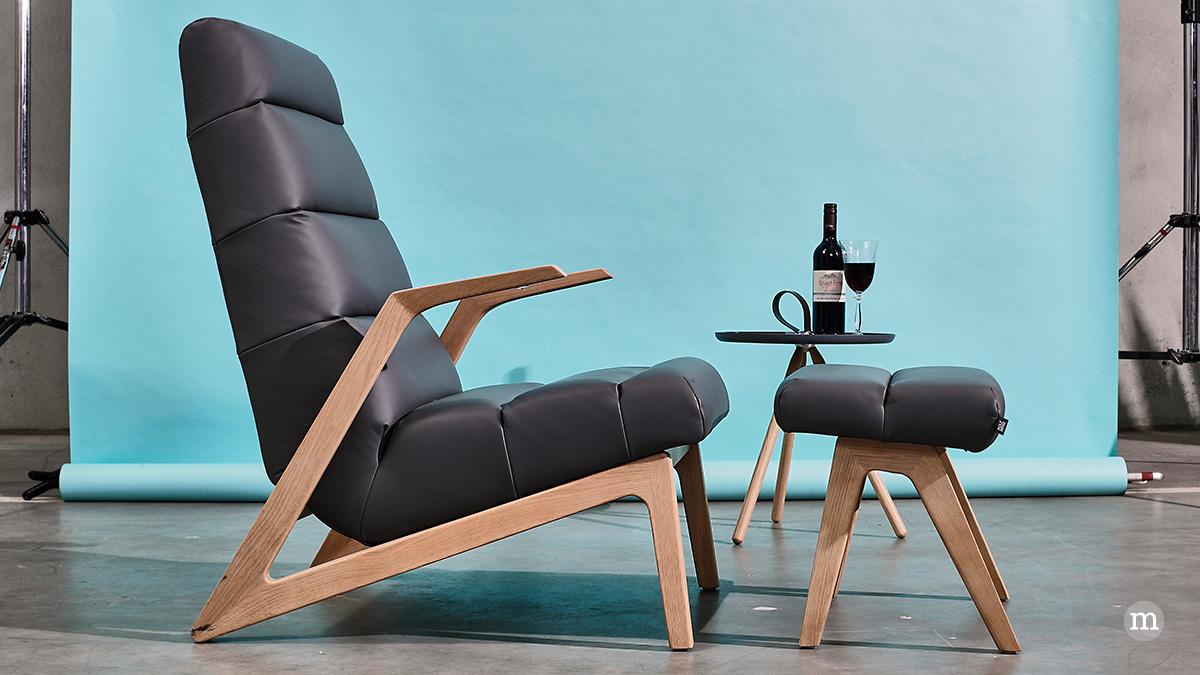 skandi stil wohnkultur gem tlichkeit zurbr ggen magazin. Black Bedroom Furniture Sets. Home Design Ideas