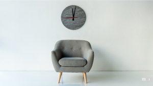magazin-minimalismus - Klar, reduziert, elegant