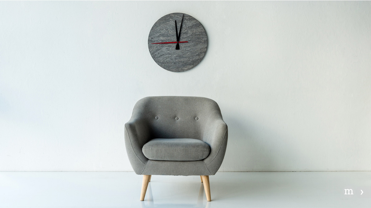 Minimalismus als einrichtungsstil zurbr ggen magazin for Was ist minimalismus