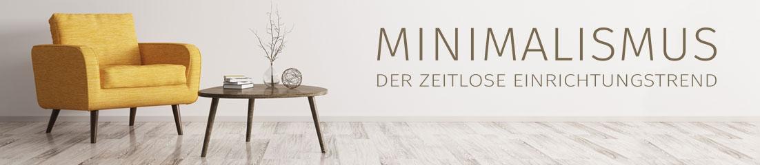 Shop +minimalismus