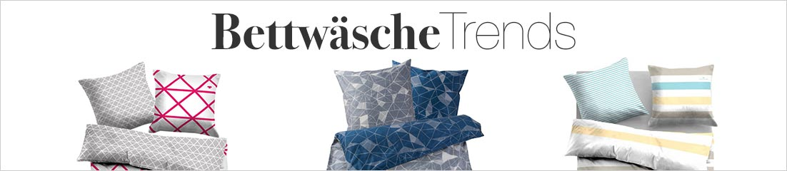 bettwaesche-trends