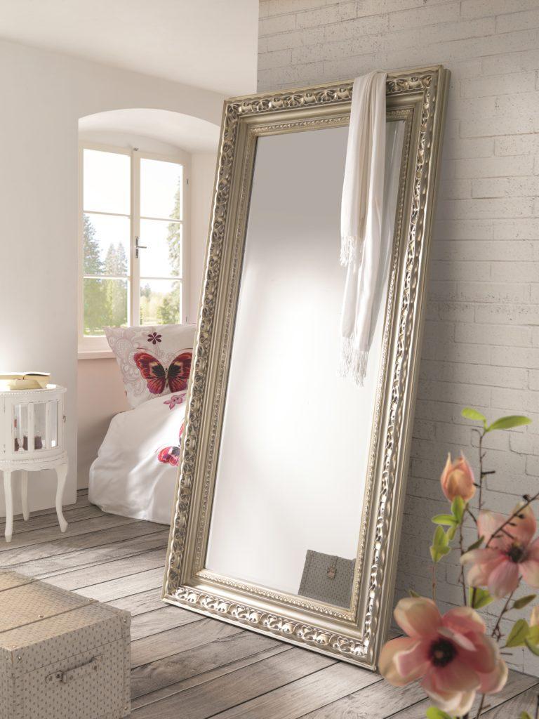 Spiegeltrends für Ihr Zuhause   Zurbrüggen magazin
