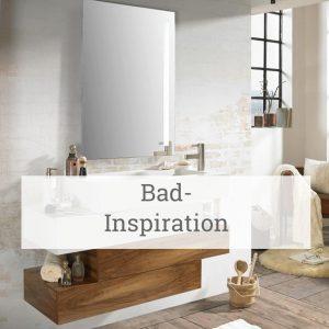 Bad-Inspiration