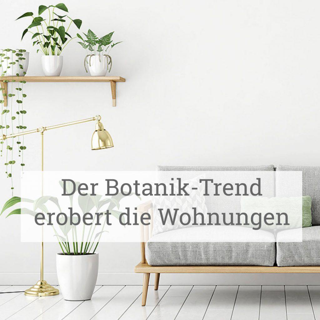 Schön Traum Küchen Und Bäder Magazin 2013 Ideen - Küchenschrank ...
