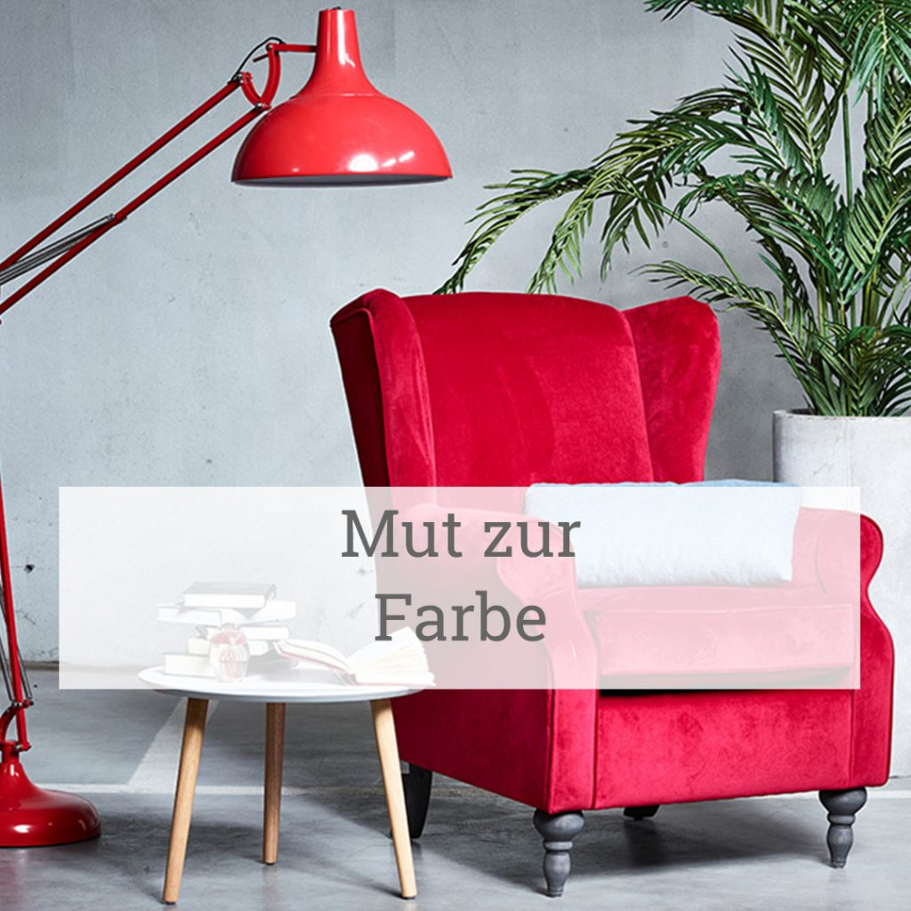 Esszimmer Und Wohnzimmer In Einem Raum Style   Wohn Esszimmer Zurbruggen Magazin