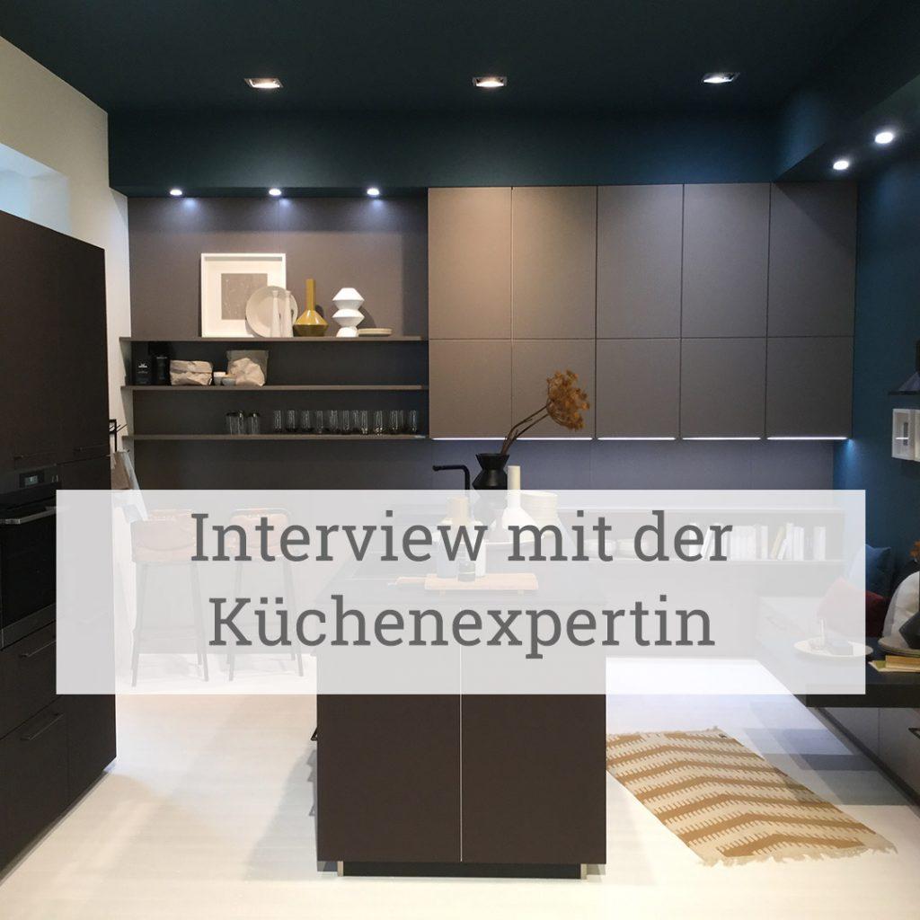 Bad/Küche – Zurbrüggen »magazin«