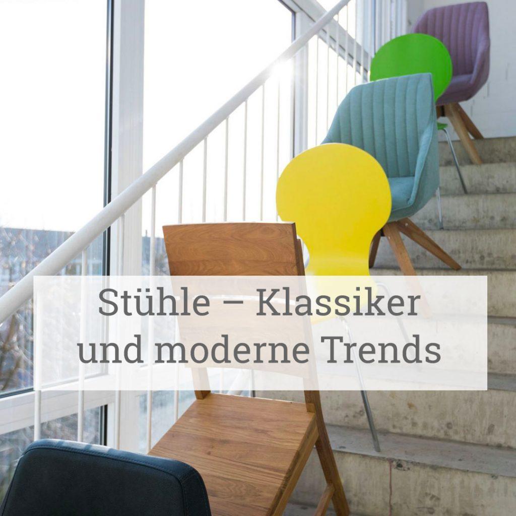 Tolle Küche Und Bad Magazin Abonnement Zeitgenössisch - Ideen Für ...