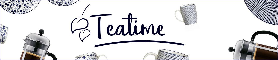 shop-header-teatime