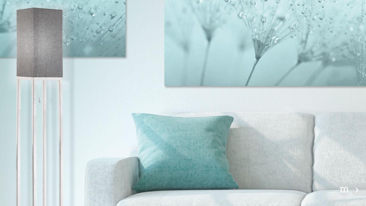 leselampen pure leselust zurbr ggen magazin. Black Bedroom Furniture Sets. Home Design Ideas