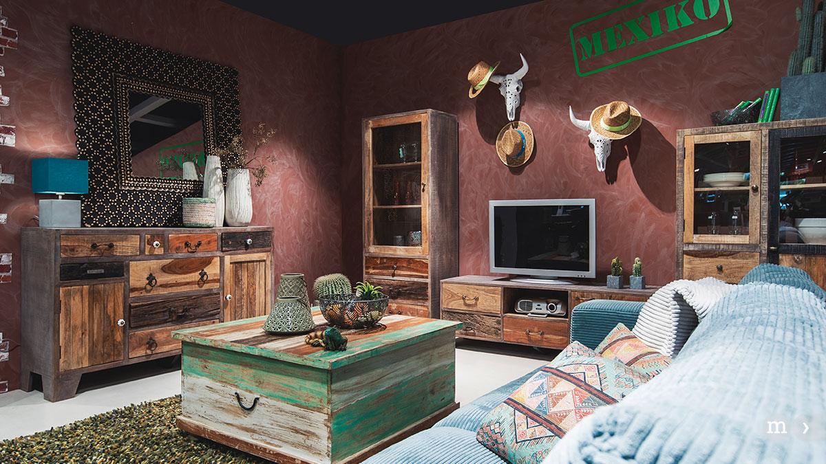 Wundervoll Ethno Möbel Ideen Von Die Farben Nordafrikas, Orientalische Handwerkskunst, Möbel Aus