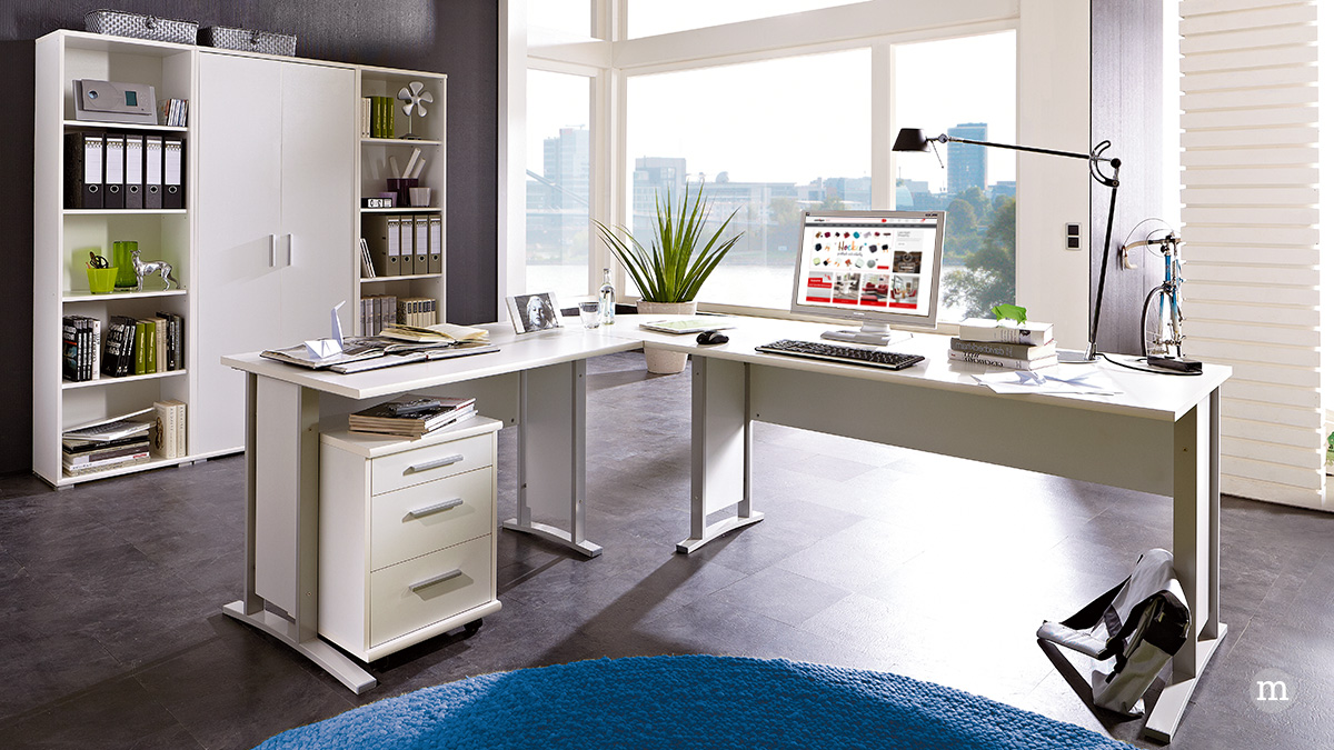 magazin office line cantus 0164716 m 05 zurbr ggen magazin. Black Bedroom Furniture Sets. Home Design Ideas