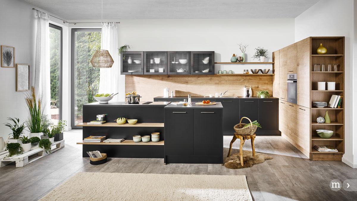 Kuchen Trends 2019 Zurbruggen Magazin