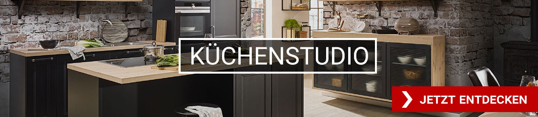 k chenstudio zurbr ggen magazin. Black Bedroom Furniture Sets. Home Design Ideas